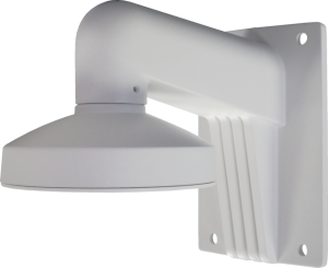 Hikvision Dome Wall mount Bracket - DS-1273ZJ-140