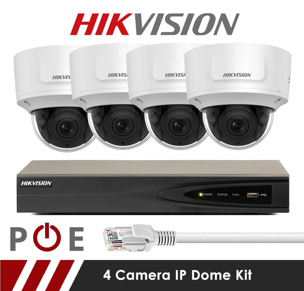 Мини ip камеры скрытого наблюдения беспроводные