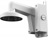 Hikvision Dome Wall mount Bracket - DS-1473ZJ-135B
