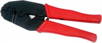 BNC Hand Crimp Tool For Crimping RG58 And RG59 Cable