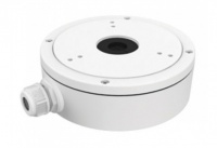 Hikvision Junction Box Deep Base - DS-1280ZJ-S