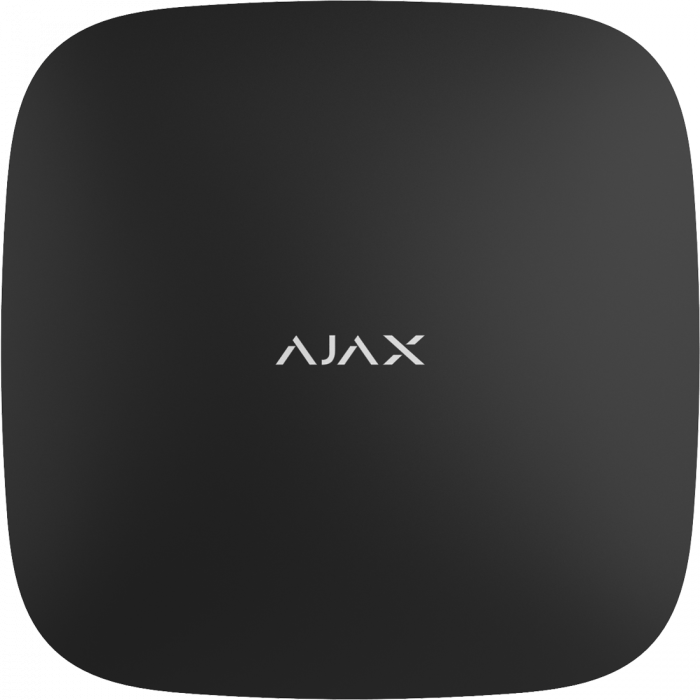 Ajax Wireless Central Stations