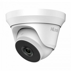 Hikvision HiLook THC-T223-M Turret Camera with 2.8mm lens & 50m IR