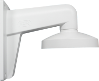 Hikvision Dome Wall mount Bracket - DS-1473ZJ-135