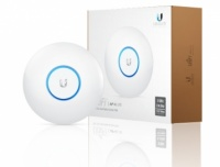 Ubiquiti Unifi AC Lite AP Wireless Access Point UAP-AC-LITE (With PoE Injector)