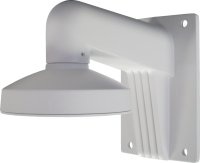 Hikvision Dome Wall mount Bracket - DS-1272ZJ-110-TRS
