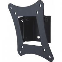 13- 30'' Vesa Monitor Bracket 100 x 100
