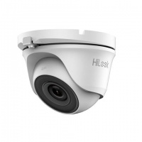 THC-T123-M 2MP Hilook camera with 3.6mm lens Low Light HDTVI Turret camera with 30M IR